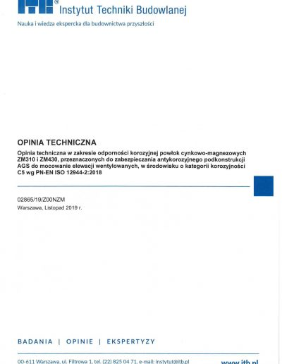 C5 opnia-1