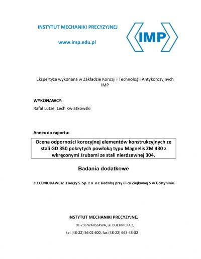 IMP-1