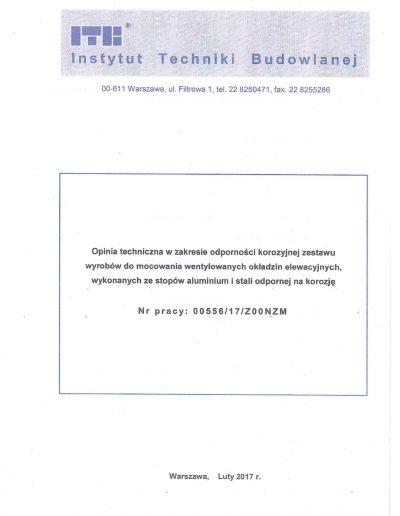 ITB raport 2-1