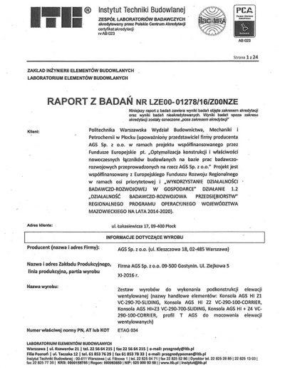 projekty-unijne-2