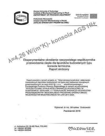 projekty-unijne-3