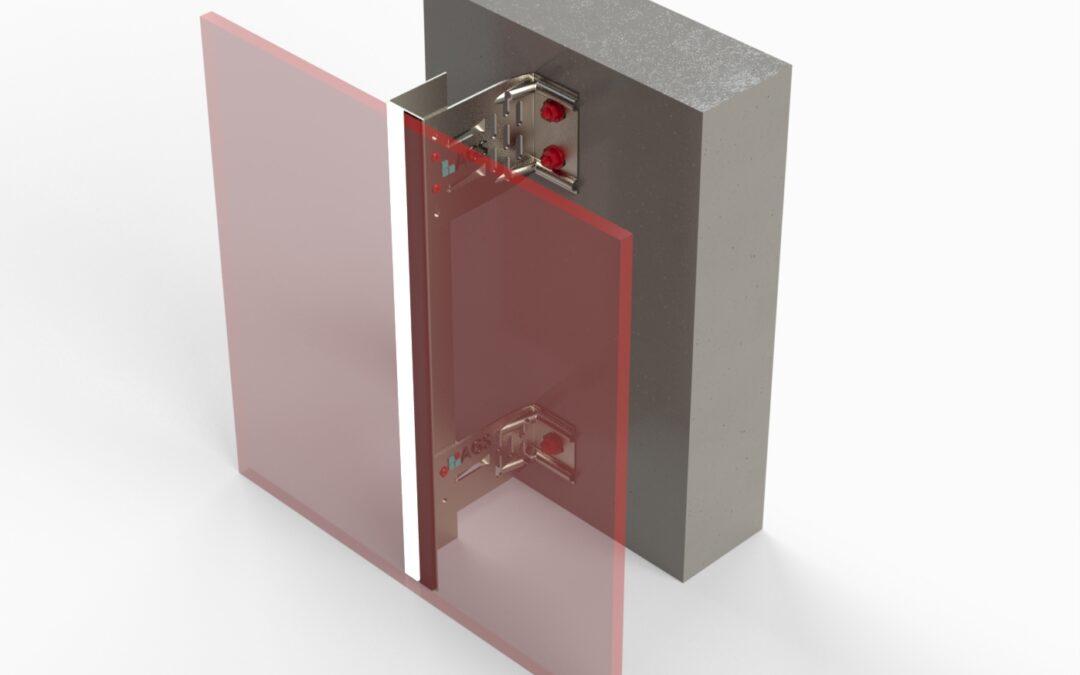 System elewacji AGS z okładzinami kompozytowymi uzyskał opinię techniczną GRYFITLAB